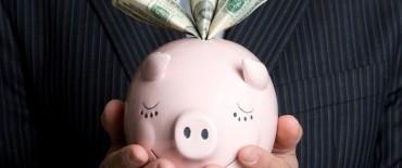 Economizar dinheiro na TI