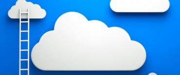 10 pontos para qualquer sistema poder ser usado na nuvem
