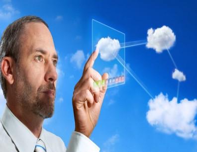 Virtualização de Desktop