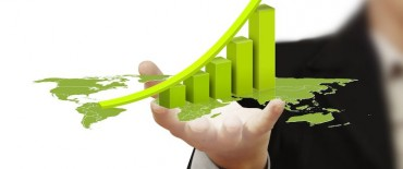 4 Razões que ajudaram a Pequena e Média Empresa a colocar o ERP na nuvem